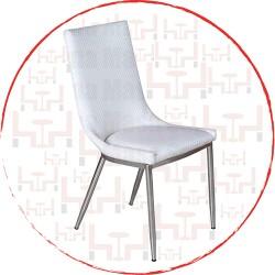 MTL02 Metal Sandalye