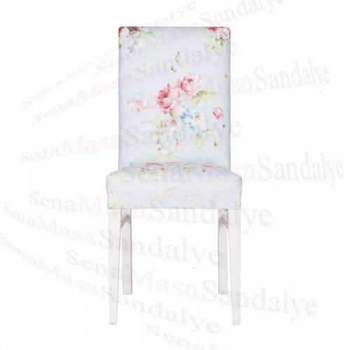 GS02 Giydirme Sandalye